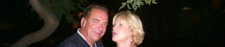Guy&Ellen-Sep'10 900x192