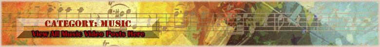 musical-border-blog txt